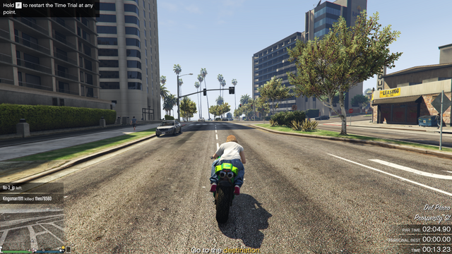 File:GTAO-TimeTrials-During.png