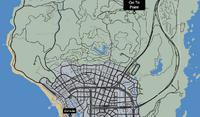 HuntingPack-GTAO-Map6