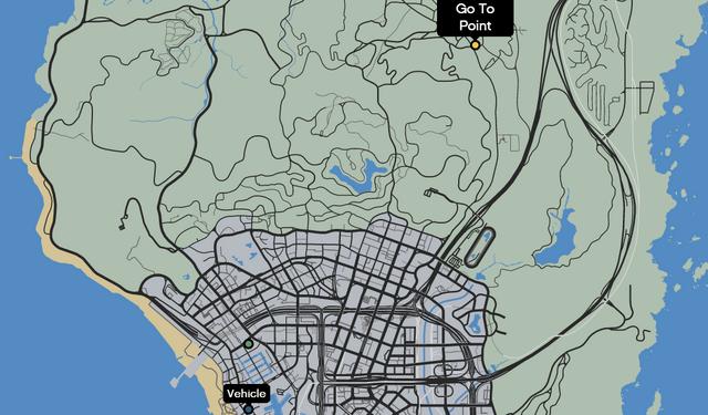 File:HuntingPack-GTAO-Map6.png