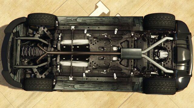 File:Massacro-GTAV-Underside.jpg