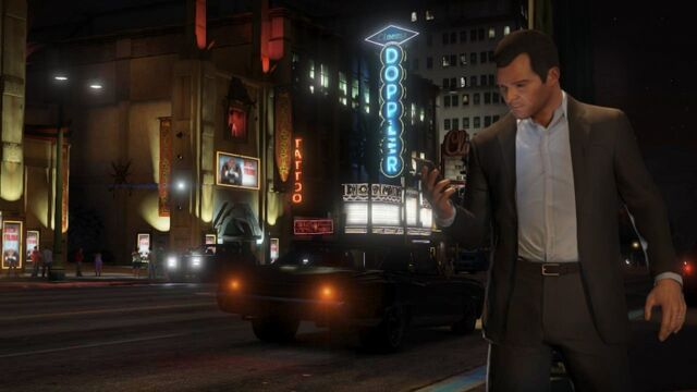 File:RSG GTAV Screenshot 208.jpg