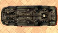 Solair-GTAIV-Underside