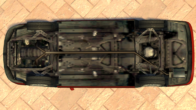 File:Solair-GTAIV-Underside.png