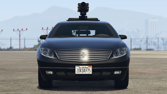 File:TurretedLimo-GTAO-frontView.png