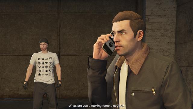 File:Agent`14-GTAO-BunkerHandoverPhoneCall.png
