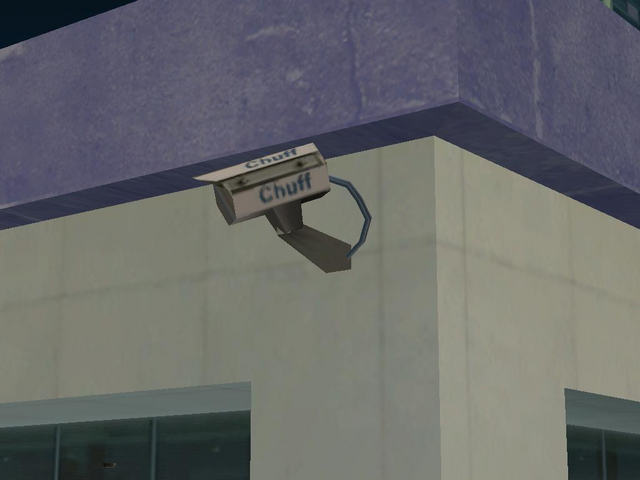 File:Chuff-GTASA-SecurityCamera.png