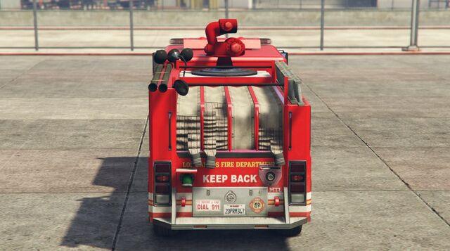 File:FireTruck-GTAV-Rear.jpg