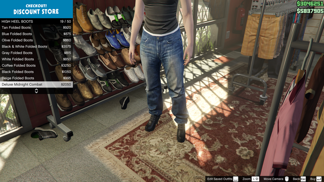 File:FreemodeFemale-HighHeelBoots18-GTAO.png