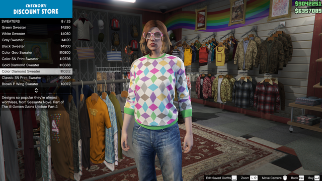File:FreemodeFemale-Sweaters8-GTAO.png
