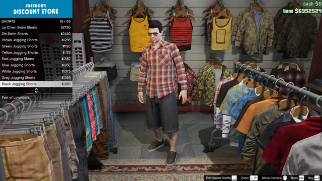 File:FreemodeMale-Shorts15-GTAO.png