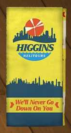 File:HigginsHelitours-GTAIV-leaflet.jpg