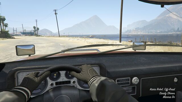 File:Rebel-GTAV-Dashboard.jpg