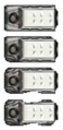 VehicleDamage-GTA1.png