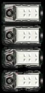 VehicleDamage-GTA1