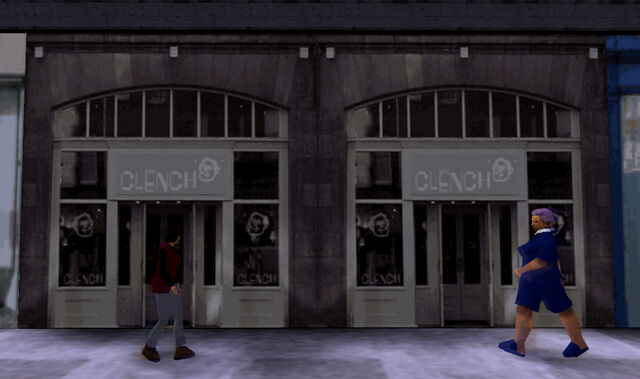 File:Clench-GTA3-exterior.JPG