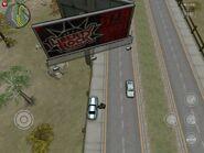 LRR-GTACW-Billboard