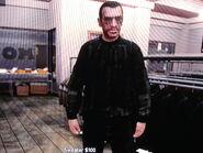 Modo-dark-knit