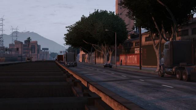 File:PopularStreet-Streets-GTAV.jpg
