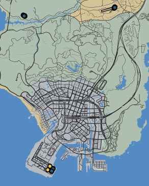 File:Wingmen GTA GTAO Map.png