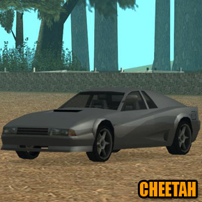 File:415 Cheetah.jpg