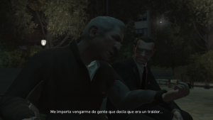 File:ActerPark-GTAIV.png