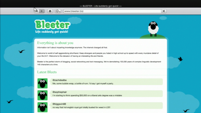 File:Bleeter.biz-Frontpage2-GTAV.png