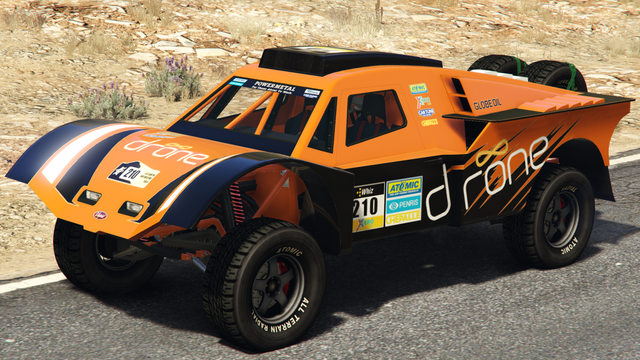 File:DroneDesertRaid-GTAO-front.png