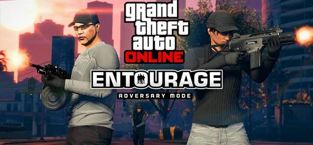 File:Entourage-GTAO-AdversaryMode.jpg