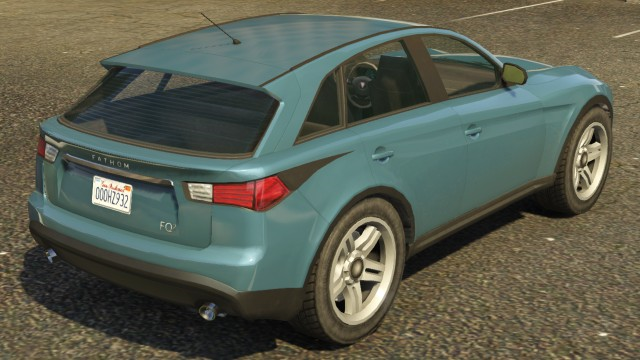 File:FathomFQ2-Rear-GTAV.png