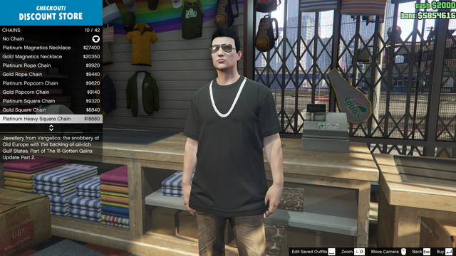 File:FreemodeMale-Chains9-GTAO.png