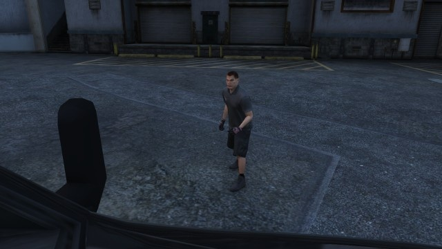 File:Mechanic-GTAO.jpg