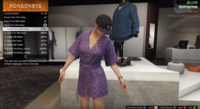 PurplePrintSilkRobe-GTAO-Female