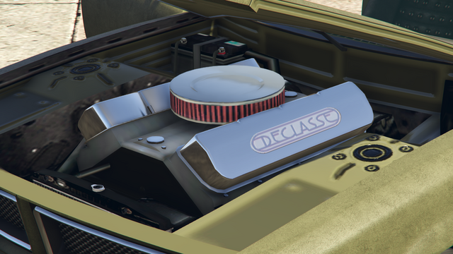File:WeaponizedTampa-GTAO-Engine.png
