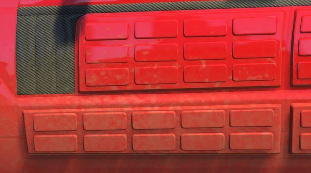 File:BallerLEArmored-GTAO-Detail.jpg