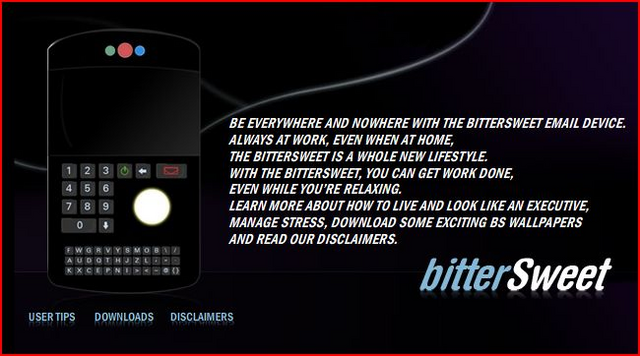 File:Bittersweet-GTA4-advert.png