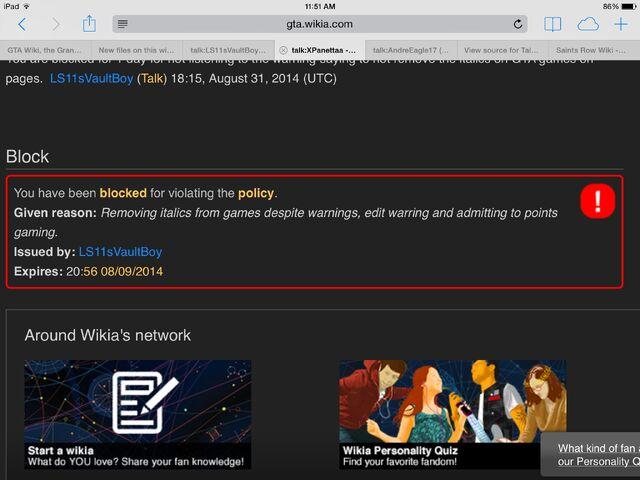 File:Blocked2.jpg
