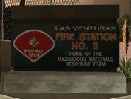 FDSAstation-GTASA-LasVenturas-sign
