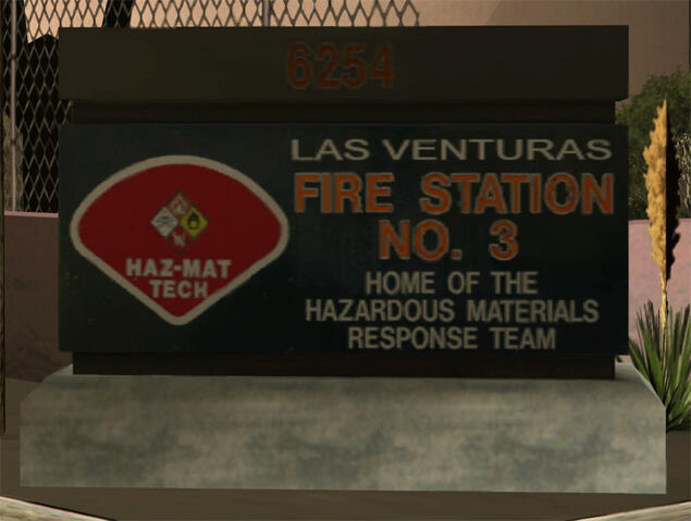 File:FDSAstation-GTASA-LasVenturas-sign.jpg