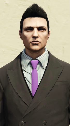 File:FreemodeMale-TiesHidden3-GTAO.png