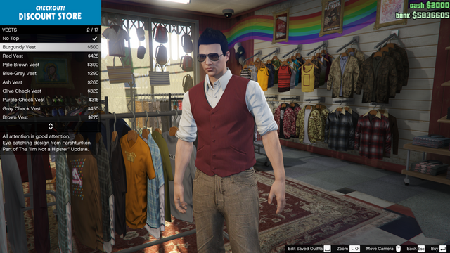 File:FreemodeMale-Vests1-GTAO.png