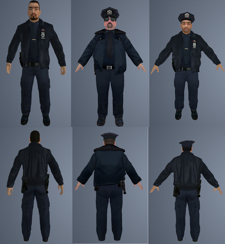 File:GTAIV LCPD cops in SA.png
