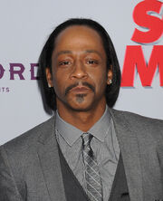 KattWilliams-VoiceActor-GTAIV