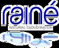 Rainé-Logo.png