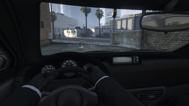 File:SchafterV12Armored-GTAO-Dashboard.png