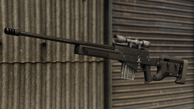 File:SniperRifle-GTAV.png