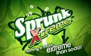 Sprunk-Extreme