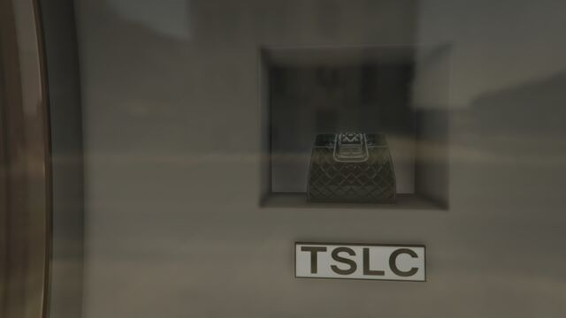 File:TSLC GTAV WindowStock.jpg