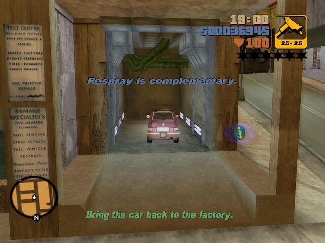 File:TheThieves-GTAIII5.jpg