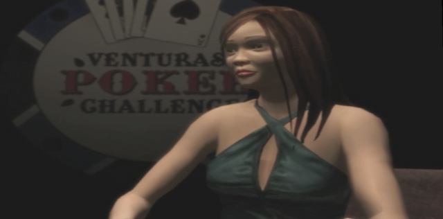 File:Venturas Poker Challenge-GTAIV-Speedo or Blake(unnamed session 1).png