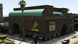AstroTheaters-GTAV